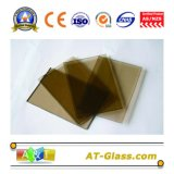 Bronze Float Glass/Bronze Glass/Tinted Float Glass
