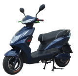 1500watt, 60V 20ah, Electric Scooter