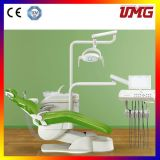 Ce ISO Confident Dental Chair Dental Equipment Price List