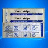 Breathe Right Nasal Strips//Breath Strips/Nasal Strips/Nose Strips