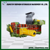 Sbyeya Low Price Metal Baler Machine