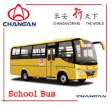 Changan Bus School Bus Sc6708
