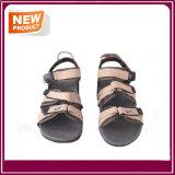 New Mesh Belt Beach Sandal Shoes Wholesale