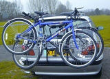 Bike Carrier/Bicycle Carrier (TA205)