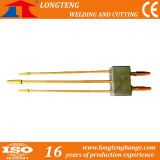 Heating Torch for Hy3 Flame Processor
