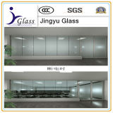 Hot Sale Hight Quality Tempered Smart Glass For Wholesale