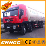Hot Sale Low Density Bulk Cement Tanker Trailer