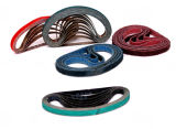 Wearproof a/O Zirconic Sanding Belt
