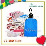 Feminine First Aid Kit Product
