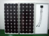 Mono Solar Module 90W for Solar House