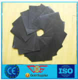 2.0mm HDPE High Density Polyethylene Waterproof Geomembrane Price