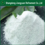Fertilizer Grade Ferrous Sulfate Mno Granule Producer (agricultural grade)