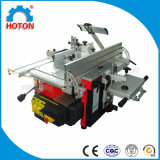Planning Sawing Thicknessing Milling Mortising Wood Working Combination Machine (ZH05)