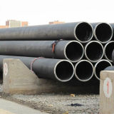 X70 LSAW Steel Pipe as Per API 5L Psl1