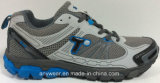 Mens Trainers Sports Shoes Outdoor Hiking Footwear (815-2144)