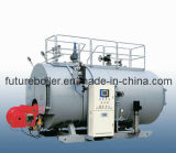 Fully-Auto Steam Boiler (With energy saver)