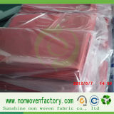 Non Woven Spunbond Polypropylene Table Cloth