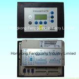 Air Compressor Part Atlas Copco Elektronik Master Controller Panel 1900071012