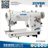 High Speed Zigzag Sewing Machine (ZY-2284N)