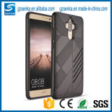 Heavy Duty Case for Xiaomi Mi 4X Case Shockproof Case