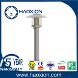 Explosion Proof LED Yard Light with SAA UL Ce