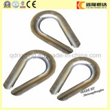 G414 Clevis Collection Thimble