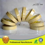 High Quality No Residue Car Painting Paper Masking Tape