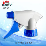 Manual Sprayer China Supplier (RD-101C)