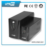 Computer UPS Power Supply with AVR Function and RS232 Port