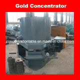 Gravity Separator for Minerals (STLB-60)