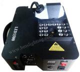 1500W LED Vertical Fog Machine/Smoke Machine/Haze Machine/Mist Machine