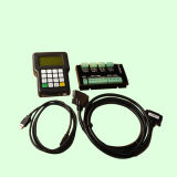 Wholesale Chinese Online DSP Motion Controller