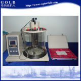 Gd-1884 Petroleum Laboratory Bench Type Density Test Apparatus