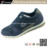 Light Comfortable Breathable Runing Casual Shoes 20067-1