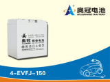 Deep cycle car battery price flipkart