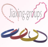 New Product Fashion Children Hair Hoop
