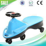 Wholesale New Model Children Swing Car Plasma Car and Parts