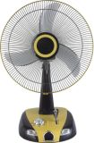 16inch Desk Fan (FT-40D)