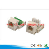 RJ45 Ethernet Splitter with 2017 New Size