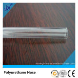 PU Hose with Oil Resistance and Corrosion Resistance