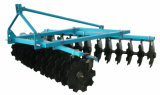 Disc Harrow Blades