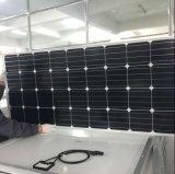 2017 150W Mono Solar Energy Panel with High Efficiency
