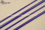 Free Shipping Toray Nano Carbon Boat Fishing Rod Blank