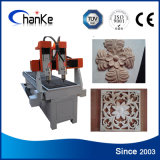 Small 6090 Wood Metal CNC Router CNC Engraving Machine