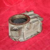 Sinotruk HOWO Truck Parts Bridge Box (Az9761321312)