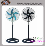18inch Industrial Fan /Stand Fan