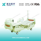 Three Functions Electric Hospital Bed (XH-2)