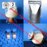Aarticaine Hydrochloride CAS 23964-57-0 Aarticaine HCl Local Anesthetic Raw Material
