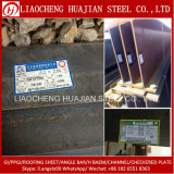 Ss400 Grade Hot Rolled H Beam with Lowest Prices