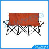 Folding Three Chair Fishing Chair